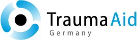 logo_traumaaid