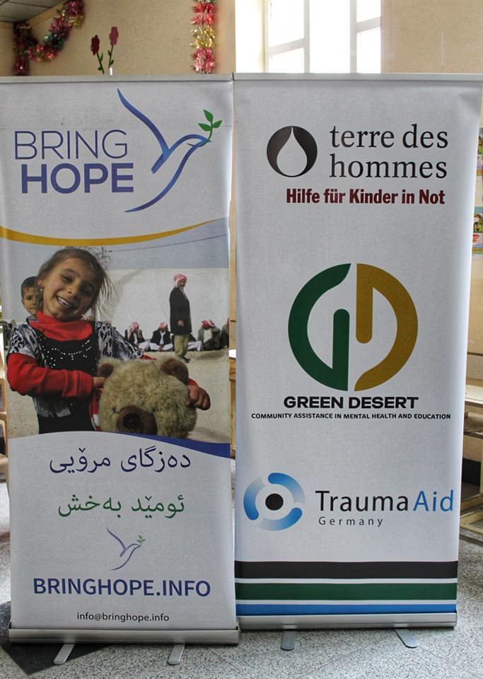 green-desert-distributing-blankets-1