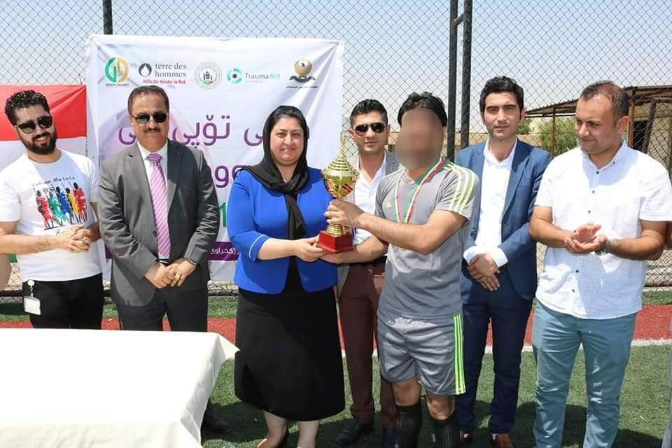 Green_Desert_Football_25-08-19_01