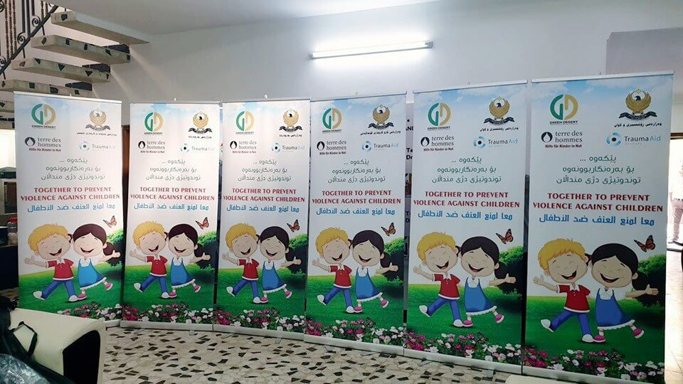 Green_Desert_National_Preventing_Violence_Against__Children Campaign_07-08-19_04