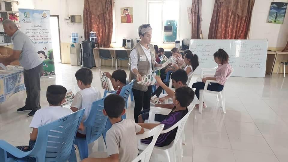 Green_Desert_National_Preventing_Violence_Against__Children Campaign_07-08-19_06