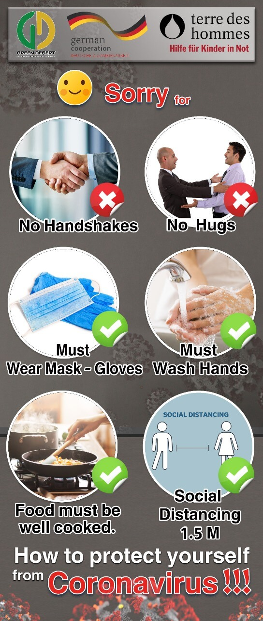 WhatsApp Image 2020-06-16 at 12.11.14 PM