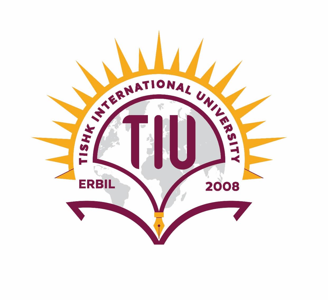 Tishk International University
